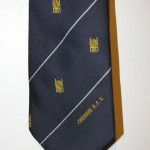 Cheshire RFU Committee / Members Tie